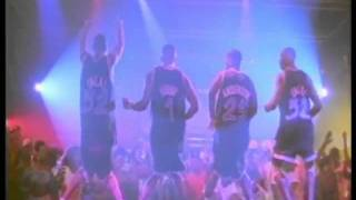 69 Boyz - Tootsie Roll