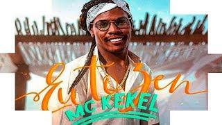 MC Kekel   Eu Tô Zen (DJ RD)