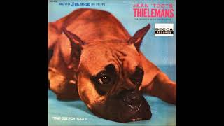 Toots Thielemans  - Time For Toots ( Full Album )