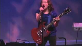 """CIMORELLI Live! Original Song - """"Do You Know?"""""""