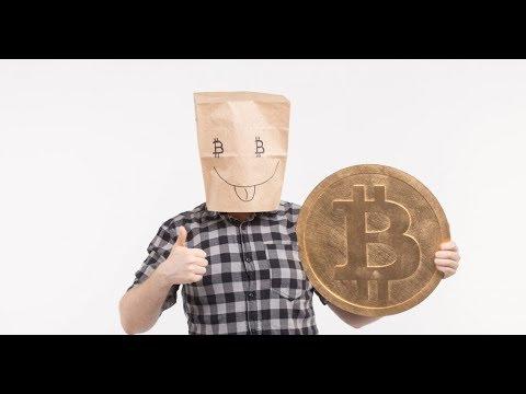 Kaip užsidirbti vienkartinių pinigų internete