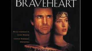 James Horner - For The Love Of A Princess video