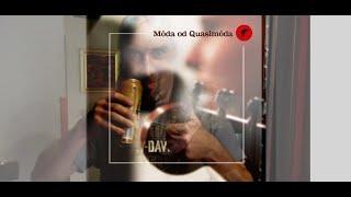 Video Móda od Quasimóda - Black Sabáka