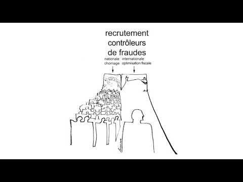Application rencontre proximité