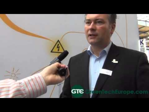 GP Joule Interview: Renewable Project Development