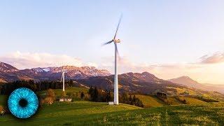 Lohnt sich Erneuerbare Energie? Der Kosten-Check - Clixoom Science & Fiction
