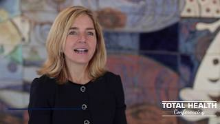 ASCO19 – Jane Mendez, MD | Miami Cancer Institute – Latest News Breast Surgery