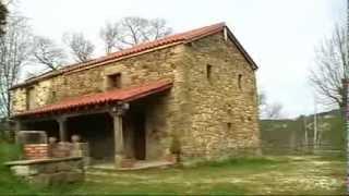 La Casa de Pando 9