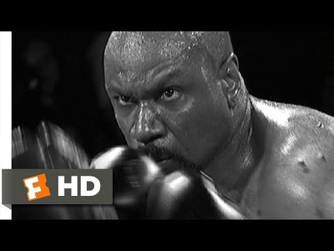 Undisputed (3/12) Movie CLIP - Iceman's Last Fight (2002) HD