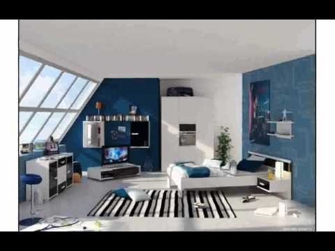 deko ideen ideen blog. Black Bedroom Furniture Sets. Home Design Ideas