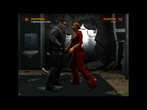 Games for windows live gta iv activation code
