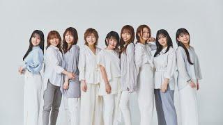 Nona Diamonds「はじまりの唄」2021.6.30 DebutSG