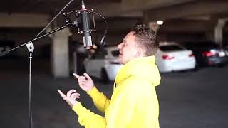 Taki Taki  DJ Snack ft ;Ozuna . Selina Gomez & cardi B  ENGLISH