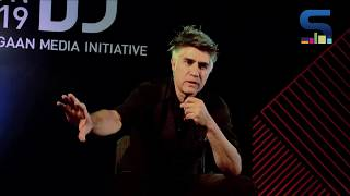 How can architecture trigger social development- Pritzker Prize Winner Alejandro Aravena