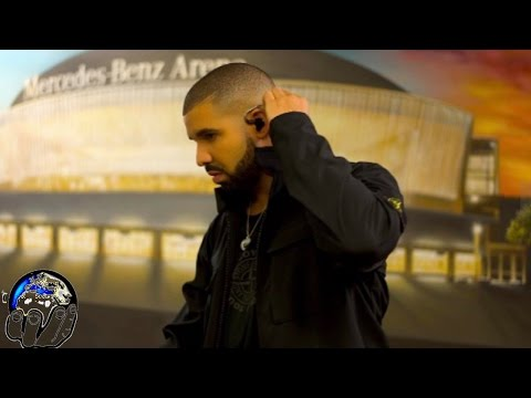 Drake Continues To Diss Meek Mill On More Life Album   Will Drake EVER Stop Dissing Meek Mill?