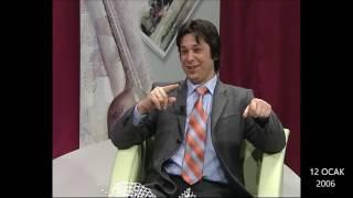 İLAHİ MUHABBET 2006-2-2 Mustafa Özcan GÜNEŞDOĞDU RECEP DEMİRKAYNAK