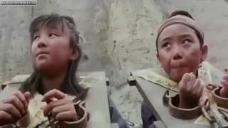 ផ្ទះសំណាក់វិមានទិពChinese Movie Speak Khmer Kom Kom Full Movie 2016 New   Ptas Somnak Vimean Tep