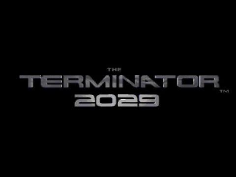 2029 Online PC
