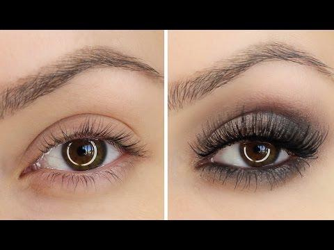 Black Magic Liquid Eyeliner by Eyeko #2