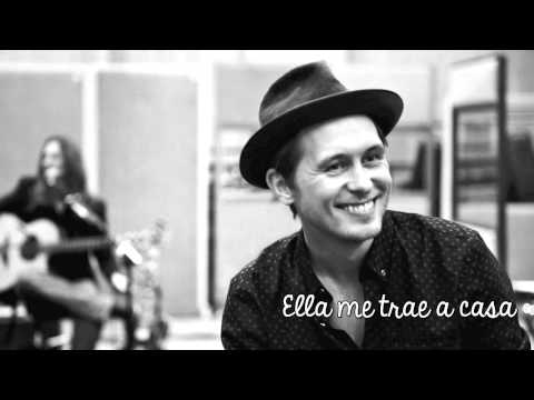 Gravity - Mark Owen (Traducida Al Español) Acoustic Version