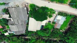 ร้านชะตาธรรมชาติ โดย FPV Drone by JoeY_BaroN HeliCaM
