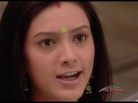 Download Zee World: The Promise | Oct Week 5 2018 HD Mp4 3GP Video and MP3