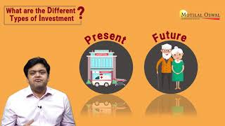 Different Types Of Investments Explained | Investment Options In Simple Terms