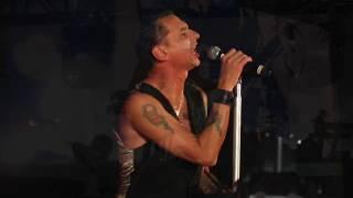 Depeche Mode - Strangelove (live) - 2009 Paris, Stade de France Audio HD