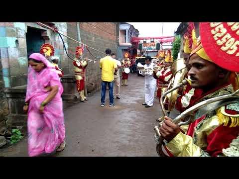 Download Deva kalji  re Gandharva band khodashi  karad 9595259537 HD Mp4 3GP Video and MP3