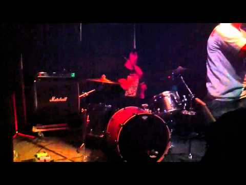 BetterTheDevilYouKnow - TREAT OBJECTS LIKE WOMEN - Johnny B's 3-20-2012