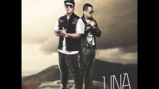 Una Respuesta - J Alvarez Ft Daddy Yankee
