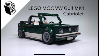 lego mini cooper alternate build - Free video search site