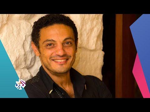 الفنان محمد علي
