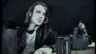 Early Soundgarden