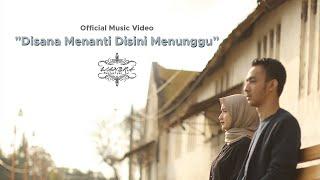 Download lagu Wandra Disana Menanti Disini Menunggu Mp3