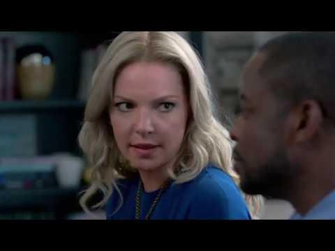 Doubt Season 1 (Promo 'New York's Best')