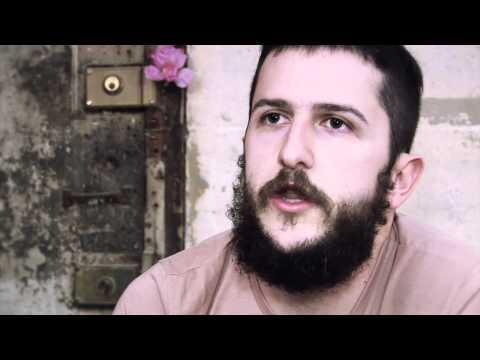 Vidéo de Alvaro Ortiz