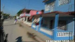 preview picture of video 'Rafael Aguila-casa Mayumi 11 de enero 2010.mp4'