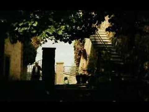 Radůza - Kráska v nesnázích
