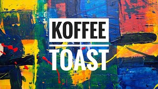 LIFEWTR Commercial Song 2020 - Koffee - Toast