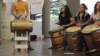 EmpoderARTE: Exposición de la realidad de las mujeres trabajadoras