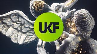 Apashe ft. Geoffroy - Distance (Buunshin Remix)