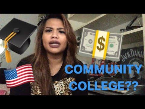 mp4 College Atau University, download College Atau University video klip College Atau University