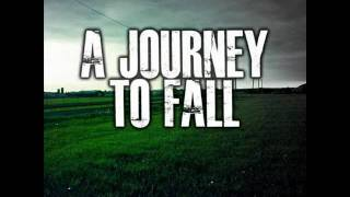 This Endless Chase- A Journey To Fall