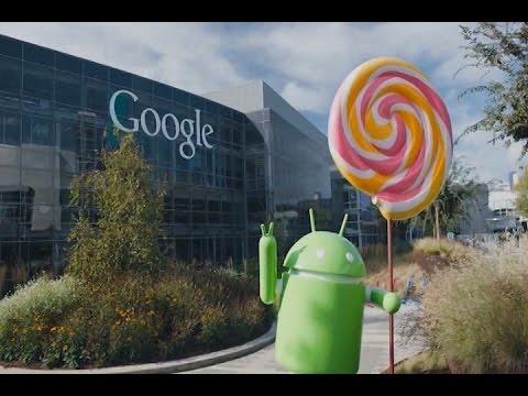 EEUU investiga a Google por prácticas monopolísticas