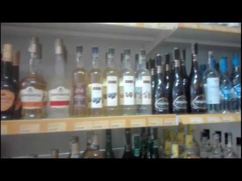 Leczenie alkoholizmu anonimowych repliki