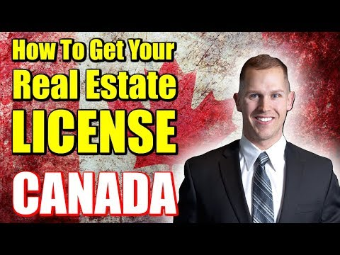 mp4 Real Estate Agent In Canada, download Real Estate Agent In Canada video klip Real Estate Agent In Canada