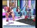 بالفيديو .. الفنان هادي الجيار يفجر فكاهه في الاستوديو بخصوص مسرحية مدرسة المشاغبين
