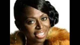 Chyno & Angie Stone - Half A Chance REQUEST IT