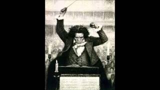 Ludwig van Beethoven - Symphony No. 1 (Menuetto: Allegro molto e vivace)